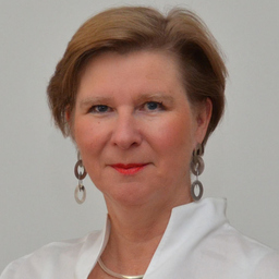 Dr. Maria Christine Hofmann - it communications - Wien