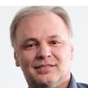 Peter Maier - Aschaffenburg