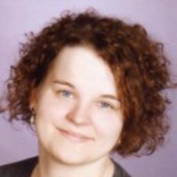 Maike Aust's profile picture