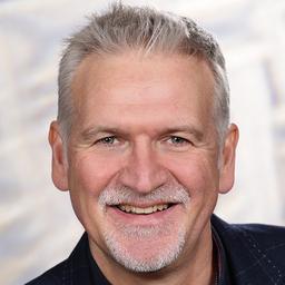 Michael Rausch - CyberForum e.V. Hightech.Unternehmer.Netzwerk. - Karlsruhe