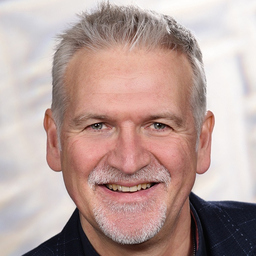 Michael Rausch