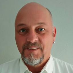 Holger Coenen's profile picture