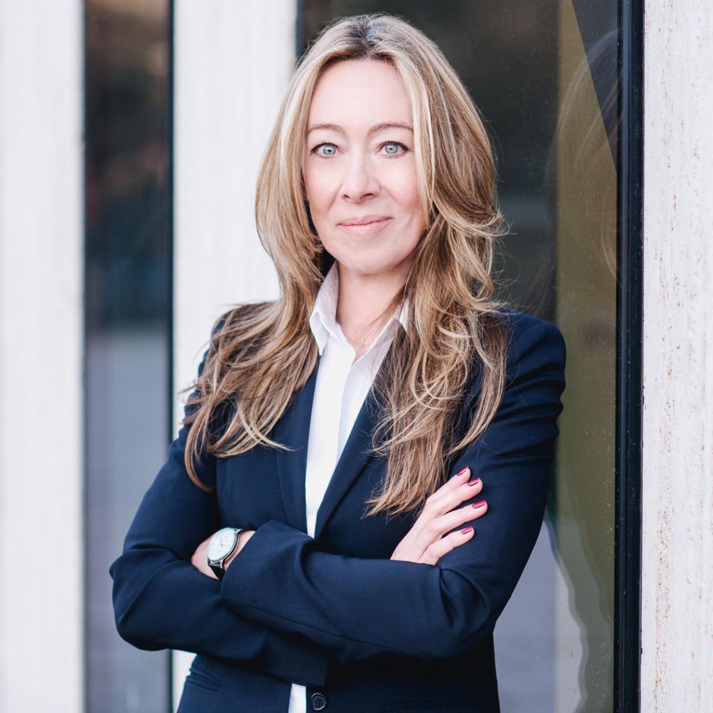 Christiane minazzoli nude Nude Photos 6
