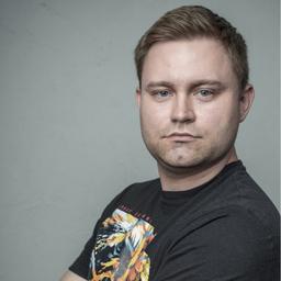 Phillipp Röll