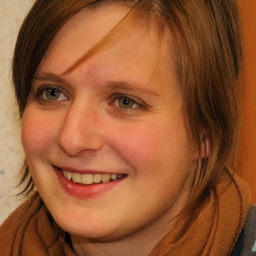 Mag. Meike Marie Rind