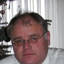 Alexander Zorn - Köln