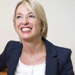 Helga Niederstaetter