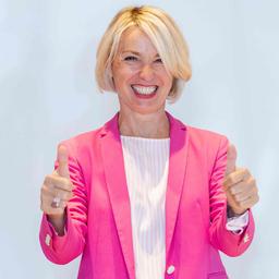 Helga Niederstaetter - Helga Niederstätter - Bozen