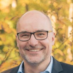 Herbstmann In Der Personensuche Von Das Telefonbuch