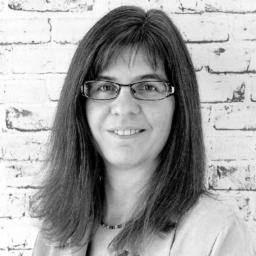 Anja Zervoß - pixelissimo! Grafik- und Kommunikationsdesign in Varel - Varel