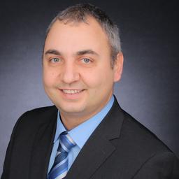 Dr. Nikolay Boev