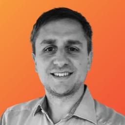 Jochen Koch - Jochen Koch Online Marketing - Langensendelbach