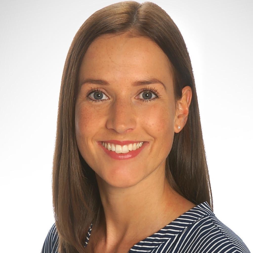 Bianca Bachert's profile picture