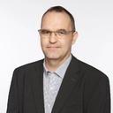 Andreas Hartl - Dalian