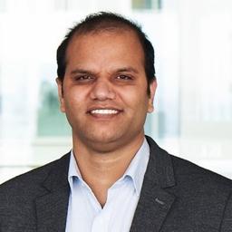 Abhishek Abhishek's profile picture