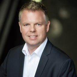 Michael Wegge