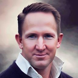 Kai Michael Czeschlik - The Social Chain Group AG - München