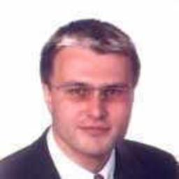 Stefan Schneider - focus consulting GmbH - Bodenheim