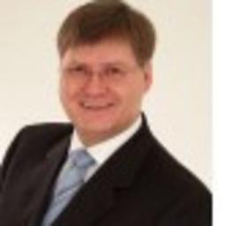Joachim Stauzebach - BFZ-Kassel GmbH   Bildungsförderzentrum - Kassel
