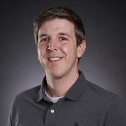 Christian Marzluf - CEWE Stiftung & Co. KGaA - Eschbach
