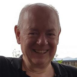 Thomas Friese