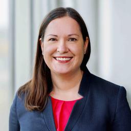Janina Bilger