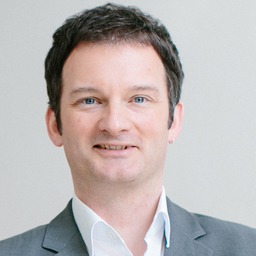 Daniel Höpfner's profile picture
