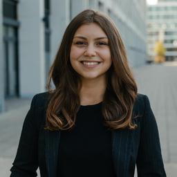 Melina Bachmayer's profile picture
