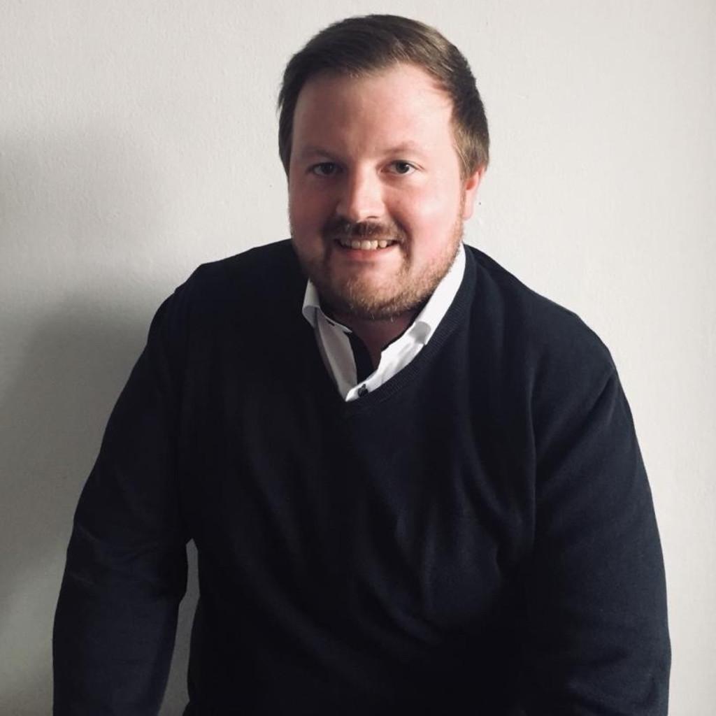 Matthias Henning