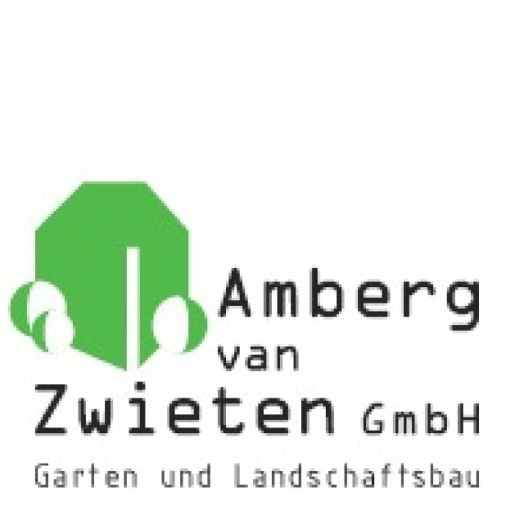 Timo Amberg Geschaftsfuhrer Amberg Und Van Zwieten Gmbh Xing