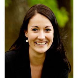 Miriam Bako's profile picture