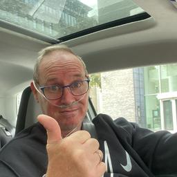 <b>Jörg Baumgarten</b> - j%25C3%25B6rg-baumgarten-foto.256x256