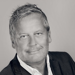 Winfried Goessl's profile picture