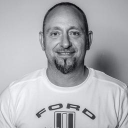 Michael Bienert's profile picture
