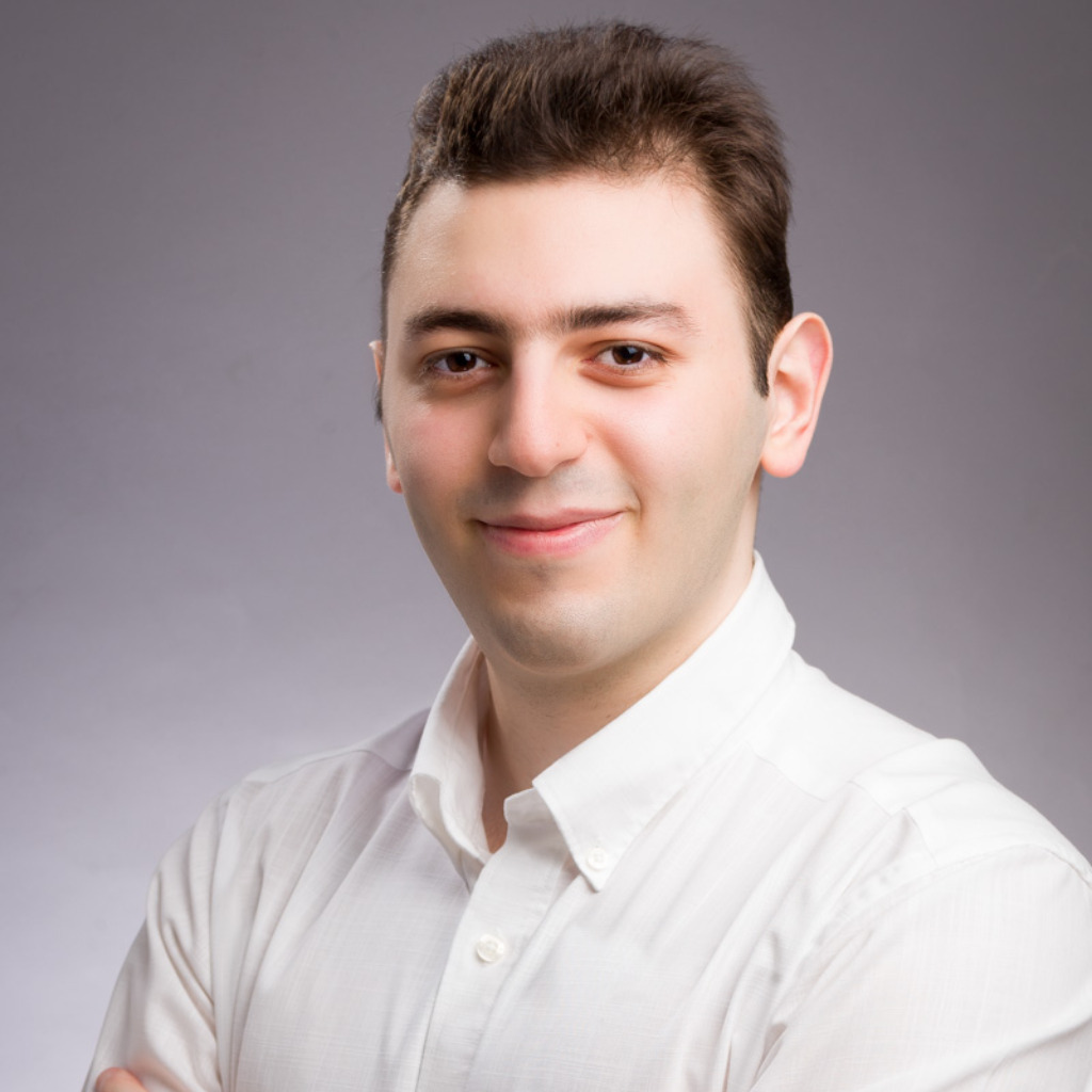 Michael Weißmann's profile picture