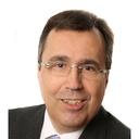 Manfred Moser - Bruchsal