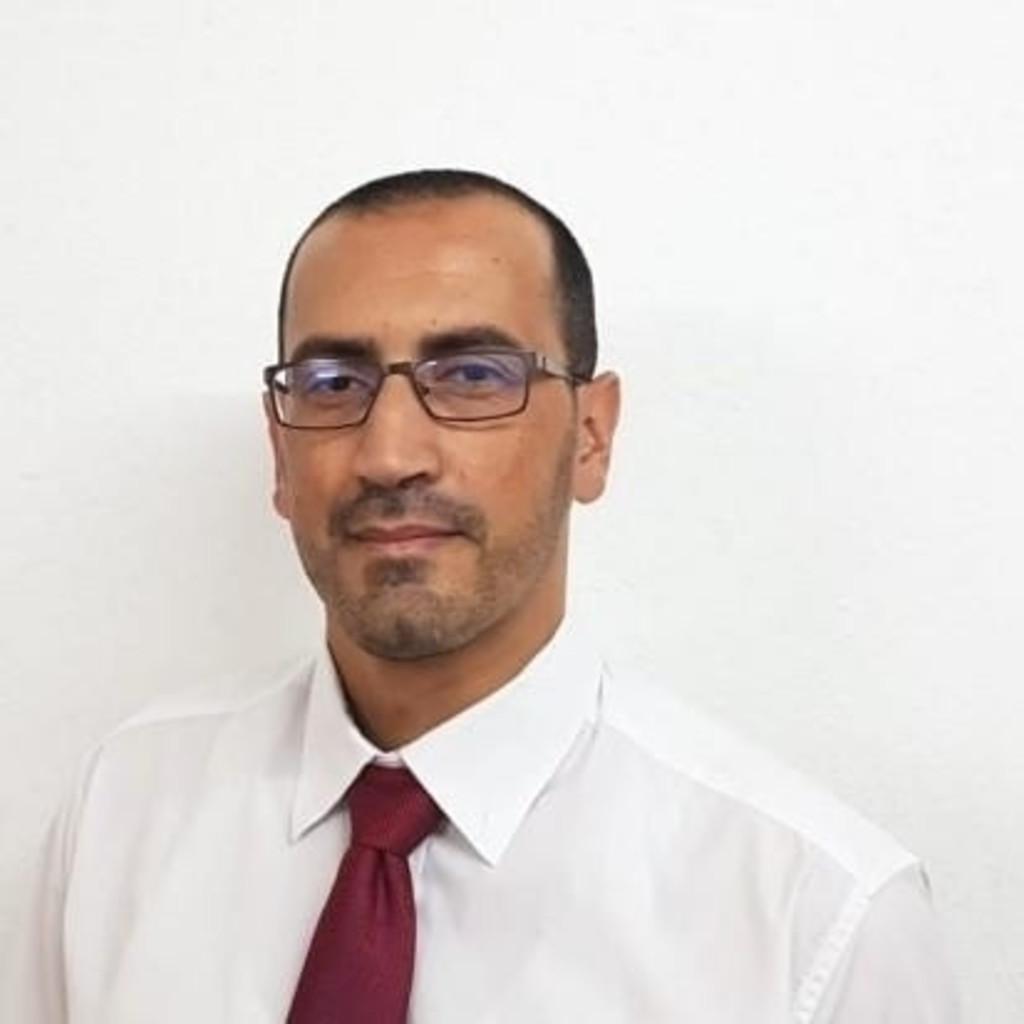Mohammad Abd Alrahim's profile picture