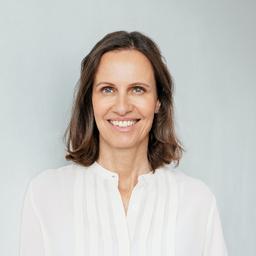 Eva Boos - www.evaboos.coach - Berlin