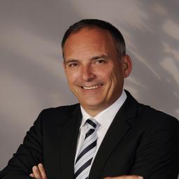 Matthias Grossmann