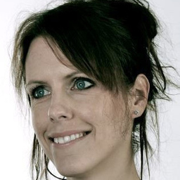 Janine Breitenstein's profile picture