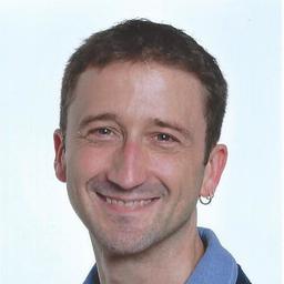 Kevin Metzner - COSMO CONSULT GmbH - Ellerau