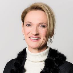 Mag. Claudia Schlegel - BUTLER BUREAU - Wien