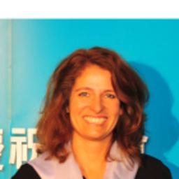 Francoise Hauser