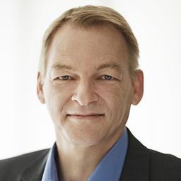 Eberhard Schall
