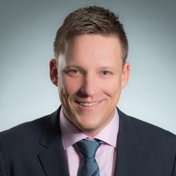 Christian Keßler's profile picture