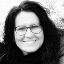Olga Neumann - NeumannRaumDesign - Northeim