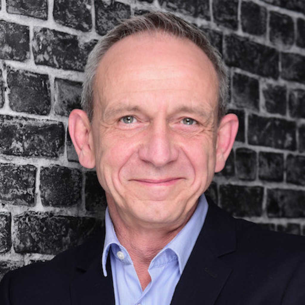 Oliver Mosick - Senior Sales Manager - maihiro GmbH | XING