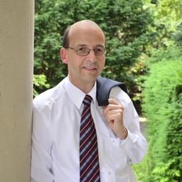 Dr. Johannes Wankum - Kleen Linnebo & Partner - Düsseldorf