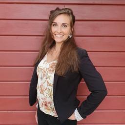 Christin Cole's profile picture