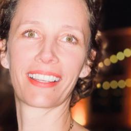 Martine Ayer - M.Ayer Marketing & Communication - Zürich